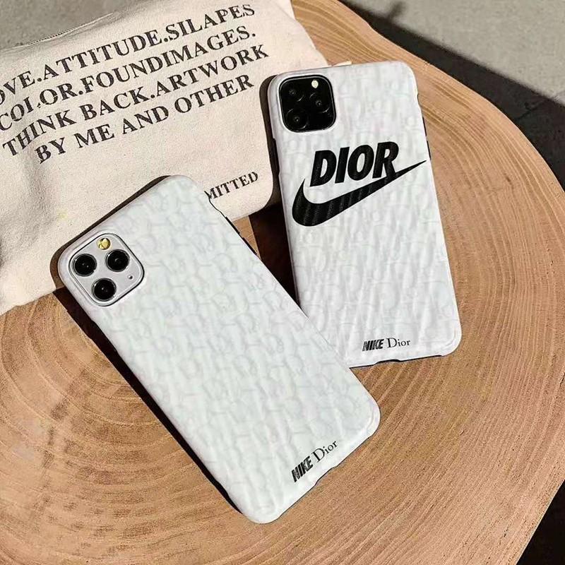 x NIKE iphone1111pro max