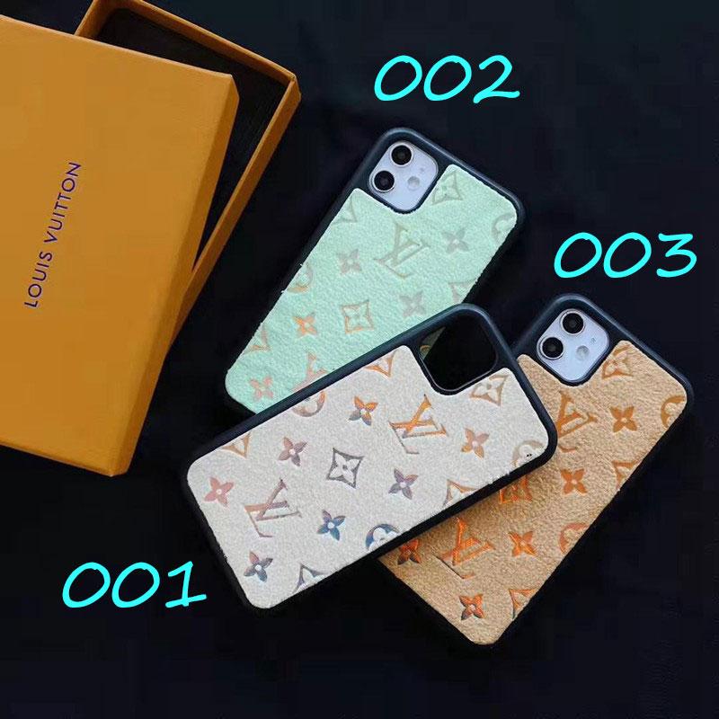 iphone11/11pro maxケース ルイヴィトン 女性向け
