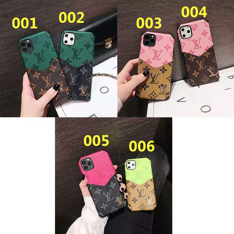 iphone11/11pro maxケースルイヴィトン ブランド