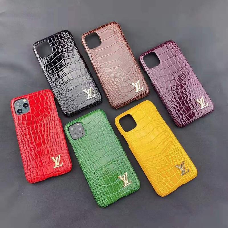 iphone xr/xs maxケースルイヴィトン