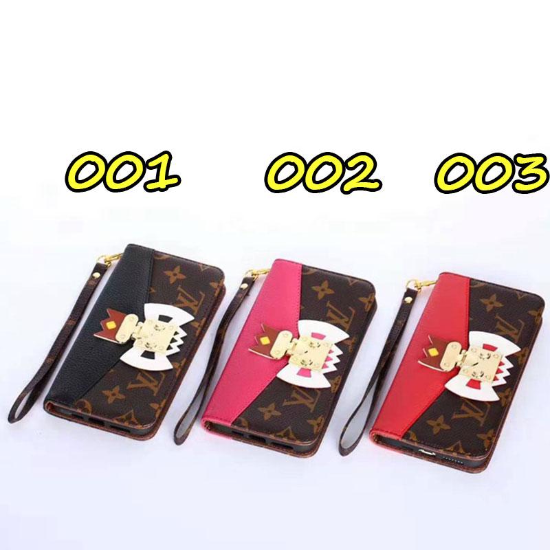 iphone11/11pro/11pro maxケースルイヴィトン ブランド