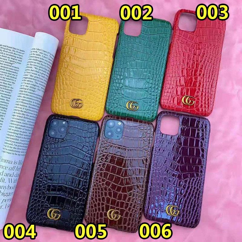 iphone11/11pro maxケースグッチ ブランド