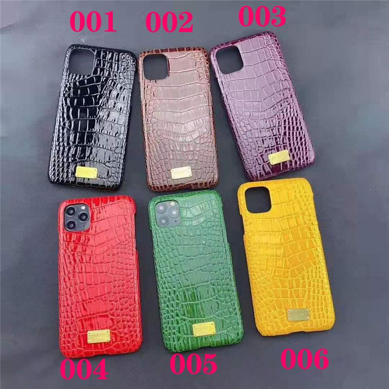 iphone11/11pro maxケース シャネル ブランド