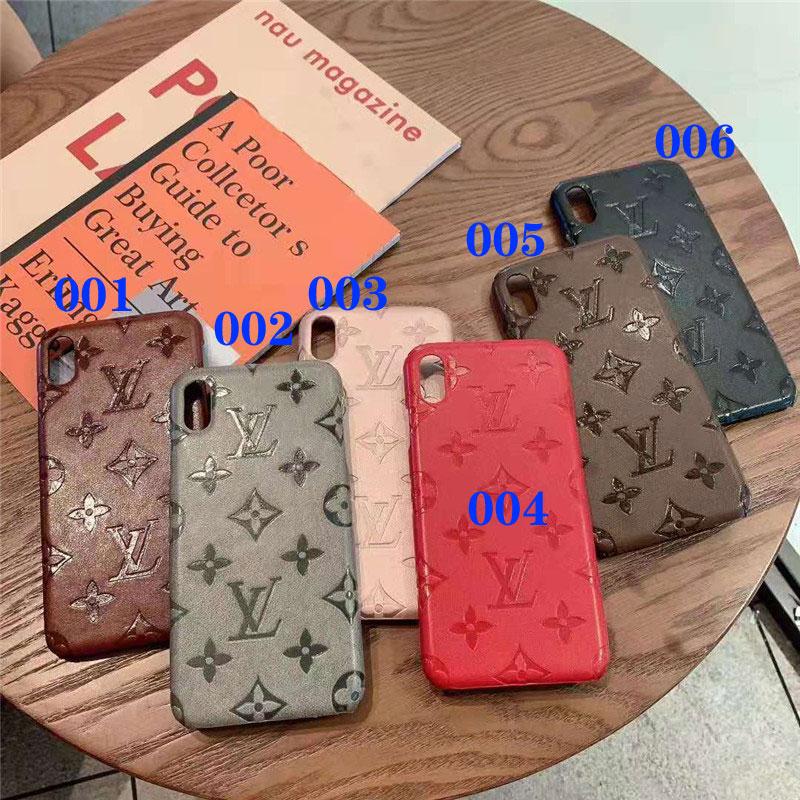 iphone11/11pro maxケースルイヴィトン