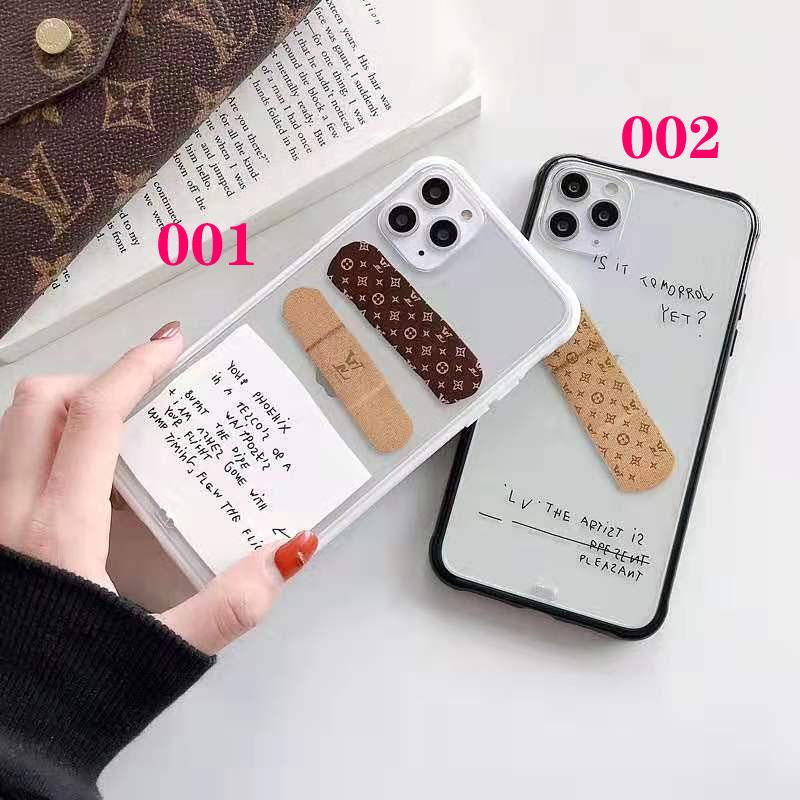 iphone11pro maxケースルイヴィトンブランド