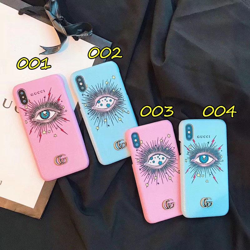 iphone11/11pro maxケースグッチ