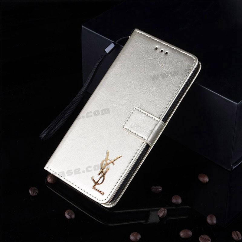 ブランドxpeira1/10II 5g Galaxy S20/S20+ケース