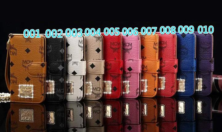 iphone8ケース ブランド