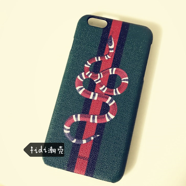 アディダス iPhone7 plusカバー ジャケット