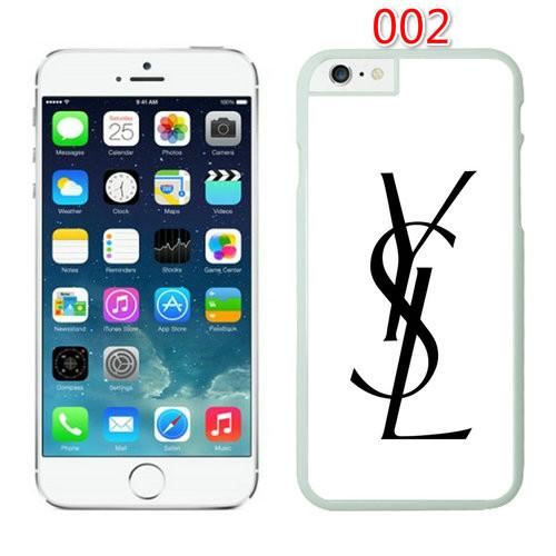 iPhone xrケース イブサンローラン ジャケット