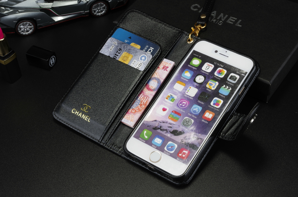 シャネル 椿 iphone8plusケース 人気