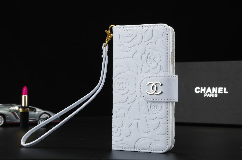シャネル iphone8ケース 革製