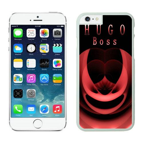 ヒューゴボス iPhone xs maxカバー