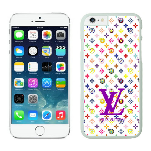 LV iphone xrケース