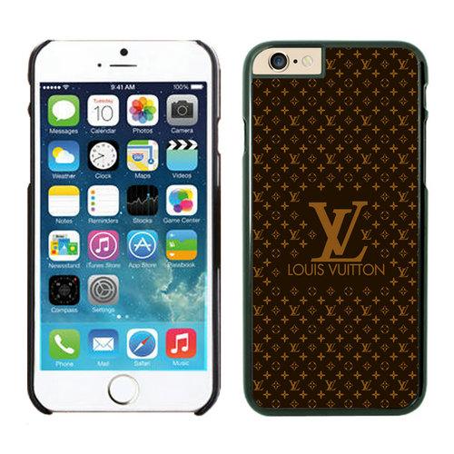 ルイヴィトン iPhone xs/xs maxカバー モノグラム