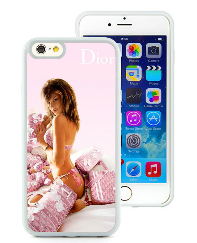 dior iphone xsケース