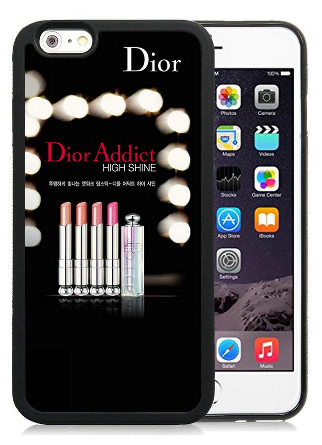 Dior Galaxy S9+ケース