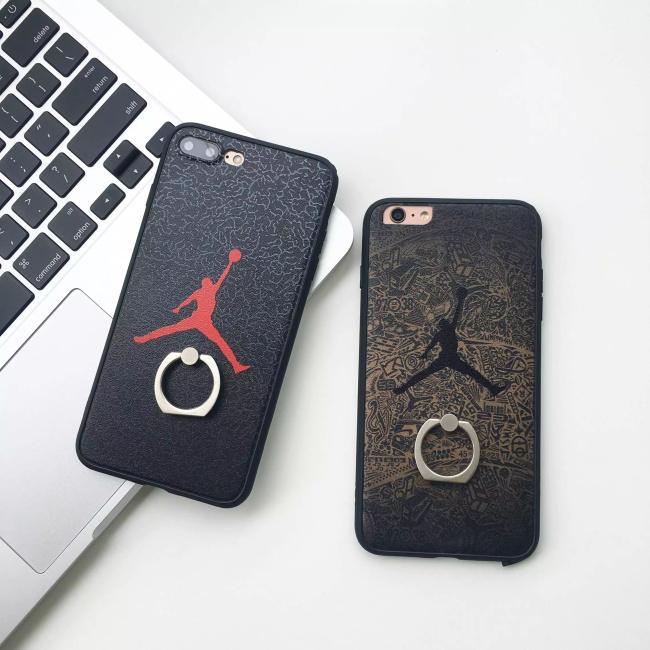 ブランド アイフォン7プラスケース Jordan