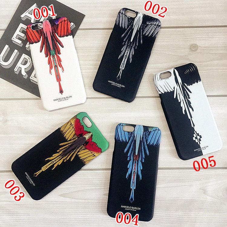 マルセロブロン iPhone6/6sケース ブランド><br></p><p><img src=