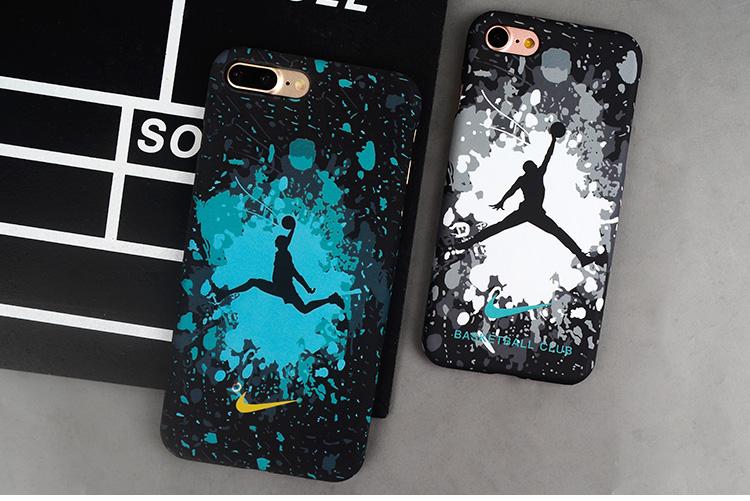 バスケットボール iPhone7カバー ブランド