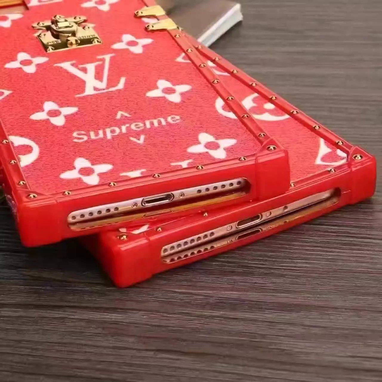 iphone6/6s plusケース ルイビトン ブランド