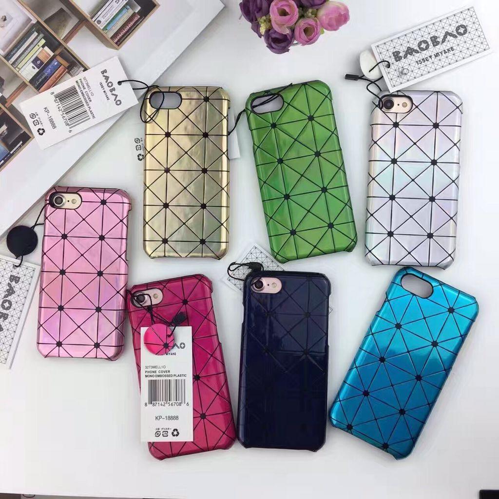 ペア ブランド iphone7 plusケース