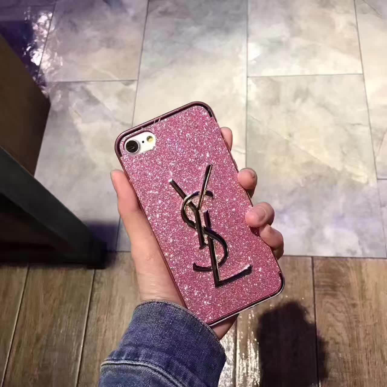 ブランド iphone7 plusケース