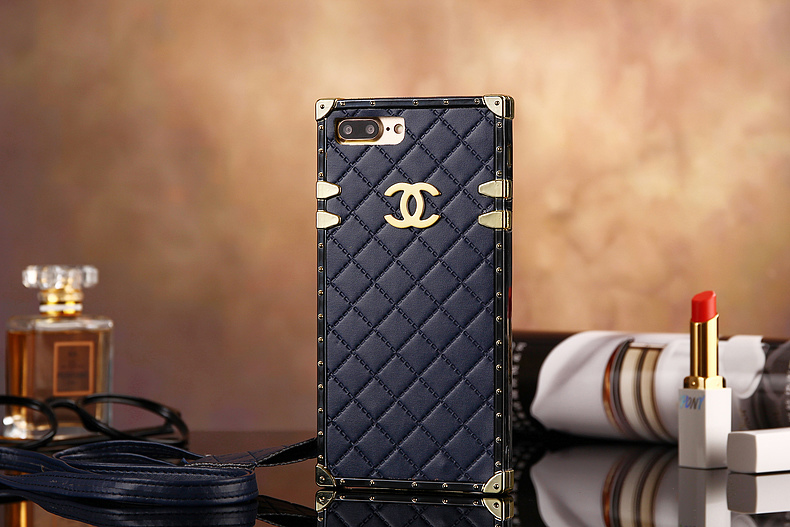 シャネル アイフォン6/6s plusケース ファッション
