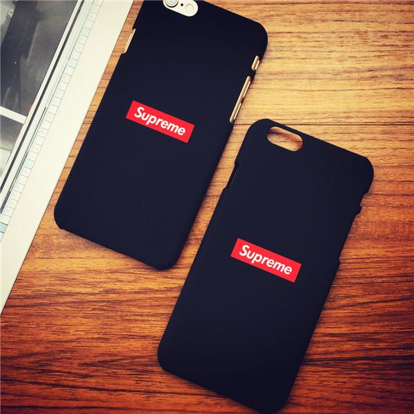 iphone8カバー ブランド