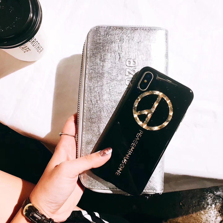 iPhone6/6s plusスマホケース エムシーエム