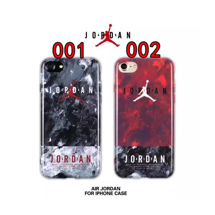 ジョーダン iPhone7s/8ケース ブランド