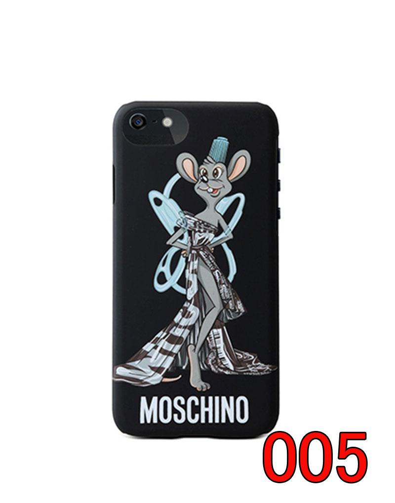 iphoneX携帯カバー