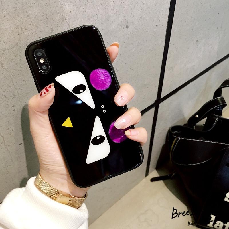 ブランドフェンディ アイフォンX携帯カバー