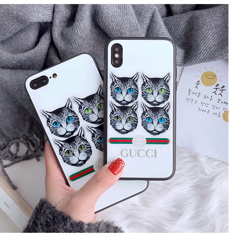 グッチ Iphone xs maxマホケース